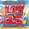 Vol. 35-Now That's What I Call Music