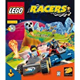 LEGO Racers (輸入版)