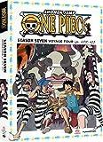 One Piece: Season Seven Voyage Four/ [DVD]