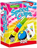 Speed Cups  MBE3