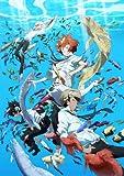 つり球 3(完全生産限定版) [Blu-ray]