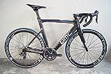 R)BMC(ビーエムシー) TMR01(TMR01) ロードバイク 2014年 540サイズ
