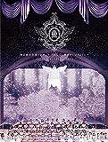 渡辺麻友卒業コンサート~みんなの夢が叶いますように~(Blu-ray Disc3枚組)