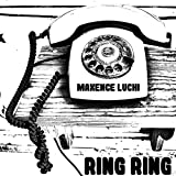 Ring Ring (feat. Anne-Caroline Joy) [Jax Jones Feat. Mabel and Rich the Kid Cover Mix]