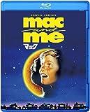 マック <HDニューマスター・スペシャルエディション> Blu-ray(特典なし)