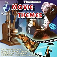 World of Movie Themes