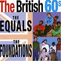 The Equals & the Foundations