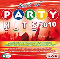 Best of Party Hits 2010