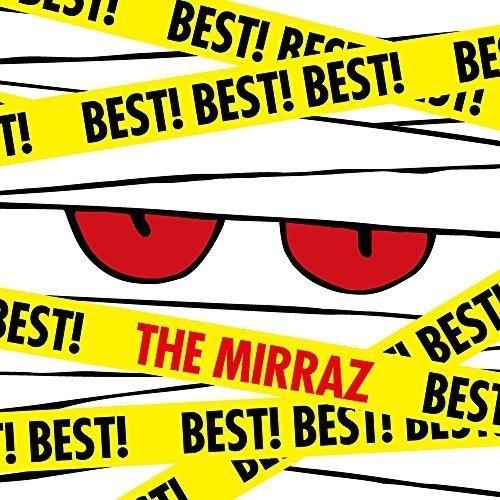 BEST! BEST! BEST!