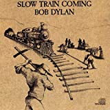 Slow Train Coming 画像
