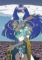 宝石の国 TVアニメ化 講談社 アフタヌーン 市川春子に関連した画像-05