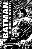 Batman: Black & White - VOL 03