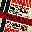Prokofiev: Piano Concertos 1 &