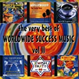 Vol. 2-Very Best of World Wide Success