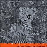 TAMALA2010 オリジナル・サウンドトラック SPECIAL EDITION