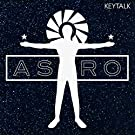 【早期購入特典あり】ASTRO(完全生産限定盤)(CD)(特製ポストカード付)