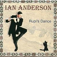 Rupi's Dance