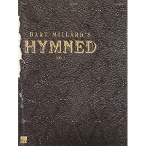 Hymned: Vocal/Piano