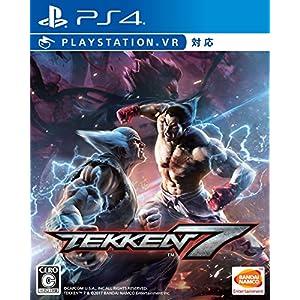 バンダイナムコエンターテインメント プラットフォーム: PlayStation 4発売日: 2017/6/1新品:  ¥ 8,856  ¥ 7,236 6点の新品/中古品を見る: ¥ 7,236より