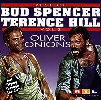 Best of Bud Spencer & Ter