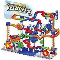 [ラーニングジャーニー]The Learning Journey Techno Gears Marble Mania Velocity 2.0 141687 [並行輸入品]