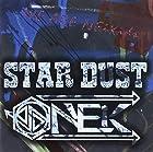 『STAR DUST』(在庫あり。)