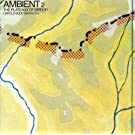 AMBIENT/THE PLATEAUX OF M