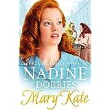 Mary Kate: 2