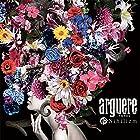 arguere -アルグエレ-(通常1~2営業日以内に発送)