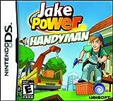 Jake Power Handyman (輸入版)