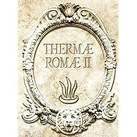 テルマエ・ロマエII DVD豪華盤
