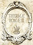 テルマエ・ロマエII Blu-ray豪華盤(特典Blu-ray付2枚組)