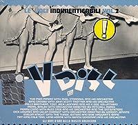 V Disc/Le Voci Indimenticabi