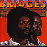 Bridges by Gil Scott Heron (2009-12-08)