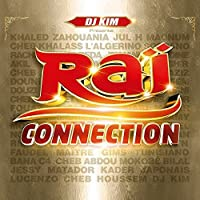 Rai Connection
