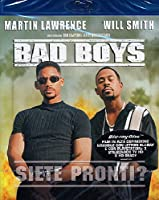 Bad Boys [Italian Edition]