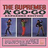 The Supremes A' Go