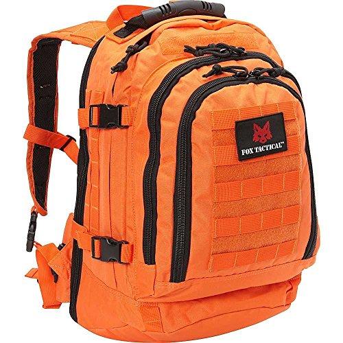 (フォックスアウトドア) Fox Outdoor メンズ バッグ バックパック・リュック Tactical Duty Pack 並行輸入品