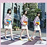 【Amazon.co.jp限定】シンクロニシティ(TYPE-A)(DVD付き)(ポストカード(Type C)付)