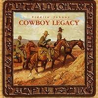 Cowboy Legacy