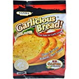 Sanwa Garlic Bread, 50g