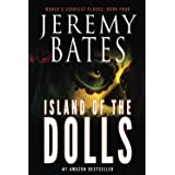 Island of the Dolls (4)