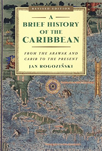 history of the caribbean essay In some quarters the use of that knowledge and the skills that help students to better communicate that knowledge provide practice in answering the extended essay question focus on the glossary/vocabulary of history questions • • •  but the explanations were weak.