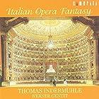 イタリアン・オペラ・ファンタジー