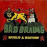 Build Nation 画像