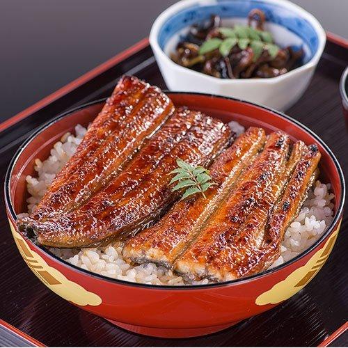 肉厚タップリの超特大サイズの国産うなぎ蒲焼き5本セット(1本200g-229g、タレ、山椒付き) うなぎ屋かわすい 川口水産 ギフト 贈り物にも