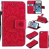 iPhone 5S ケース iPhone SE ケース iPhone5 ケース アイフォン - Best Reviews Guide