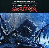 Sorcerer by TANGERINE DREAM (2011-12-06)