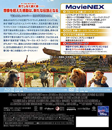 フル動画 dvd