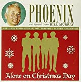 Alone On Christmas Day [7 inch Analog]